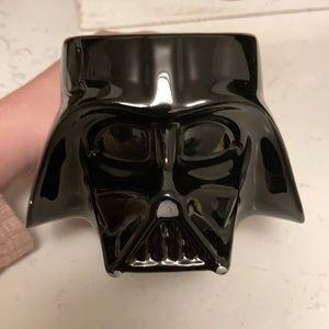 Official Star Wars Mug - Darth Vader
